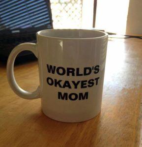 worldsokayestmom